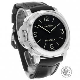 PA18149S_Panerai_Luminor_Base_Left_Handed_Dial_1.jpg