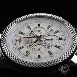 BR20325S_Breitling_Bentley_Close2.jpg