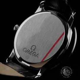 OM22215S Omega De Ville Prestige Co-Axial Close9 1