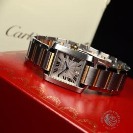 CA20441S_Cartier_Tank_Francaise_Large_Size_Close2.JPG