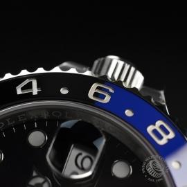RO20302S-Rolex-GMT-Master-II-Close4.jpg
