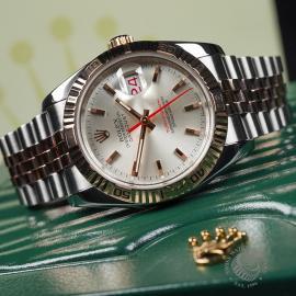 RO22670S Rolex Datejust Turn-O-Graph Close10
