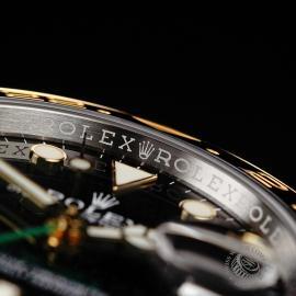 RO22141S Rolex GMT-Master II Ceramic Close6 1