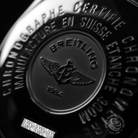 BR19844S_Breitling_Chronomat_Evolution_Close8.jpg