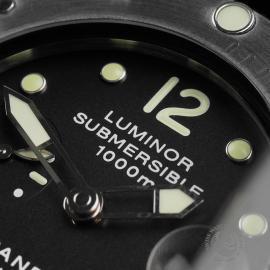 PA22482S Panerai Luminor 1950 Submersible Close3 1