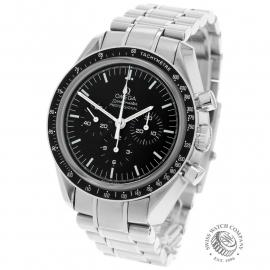 Omega Speedmaster Pofessional Moonwatch
