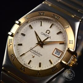 OM20741S_OM20741S_Omega_Ladies_Constellation_Close2.JPG