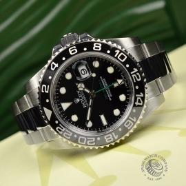 RO21100S Rolex GMT Master II Close10