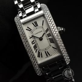 CA20269S_Cartier_Ladies_Tank_Americaine_18ct_Close1_1.JPG