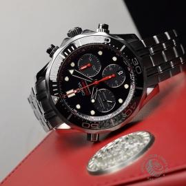 OM21118S_Omega_Seamaster_Professional_Chronograph_Co_Axial_Close10.JPG