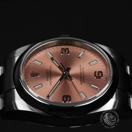 RO20628S_Rolex_Oyster_Perpetual_34mm_Close7.JPG