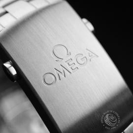 OM21118S_Omega_Seamaster_Professional_Chronograph_Co_Axial_Close4.JPG