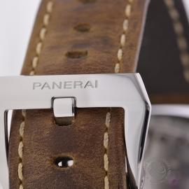 PA20210S-Panerai-Radiomir-California-Close8.jpg