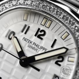 PA21123S Patek Philippe Aquanaut Close5