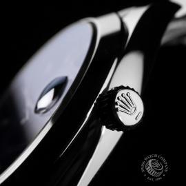 RO22399 Rolex Datejust 41 Close 9