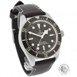 TU22356- Tudor BB Fifty Eight Dial