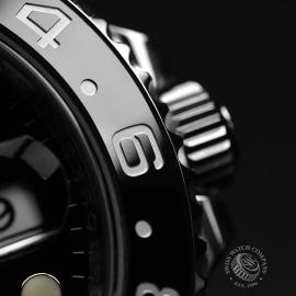RO21100S Rolex GMT Master II Close7