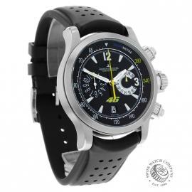 JA20230S-Jaeger-LeCoultre-Master-Compressor-Valentino-Rossi-Edition-Dial