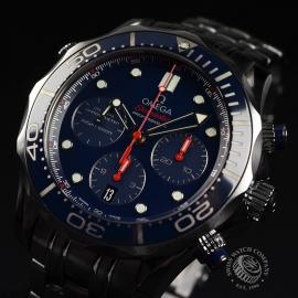 OM20832S_Omega_Seamaster_Professional_Chronograph_Co_Axial_Close2.JPG