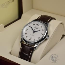 LO20508S_Longines_Master_Collection_Close17.JPG