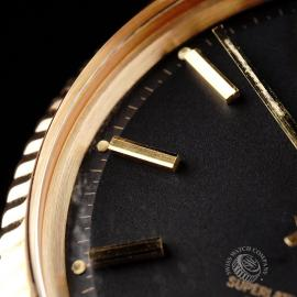 RO-646F Rolex Datejust 18ct Close 5