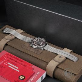 OM22513S Omega Seamaster 300M '007 Edition' Unworn Box