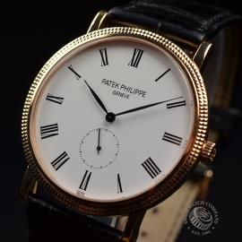 PA20755S_Patek_Philippe_Calatrava_Close1.JPG