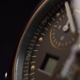 OM20406S_Omega_Vintage_Polaris_Quartz_Close16.JPG