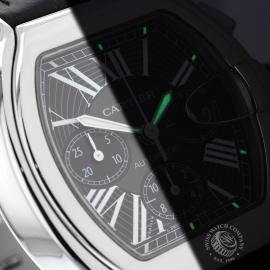 CA20467S_Cartier_Roadster_GMT_Close2_1.jpg