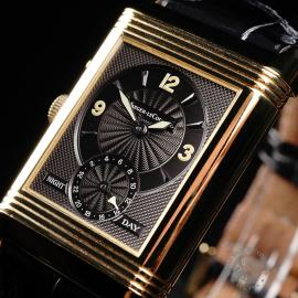 JL22116S Jaeger Le-Coultre Reverso Day:Night Close6