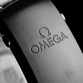 OM21934S Omega Seamaster Professional 300M Close8