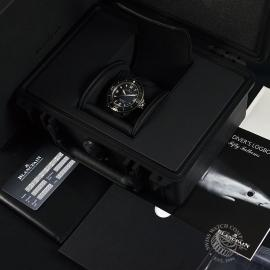 20397S_Blancpain_Fifty_Fathoms_Automatic_Box_1.jpg