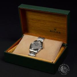 RO20400S_Rolex_Vintage_Oyster_Precision_Box_1.JPG