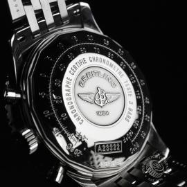 21407S Breitling Navitimer Close5 1
