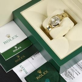 RO20095S-Rolex-Datejust-Box 2