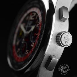 GP14771S Girard Perregaux WW.TC F1 053 Close3