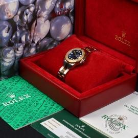 RO20618S_Rolex_Ladies_Yachtmaster_Box.JPG