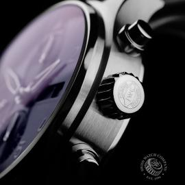 IW22045S IWC Pilots Chronograph 'Le Petit Prince' Edition Close7