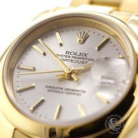 RO20095S-Rolex-Datejust-Close4