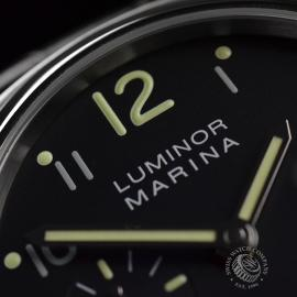 PA20315S_Panerai_Luminor_Marina_Close8_1.jpg