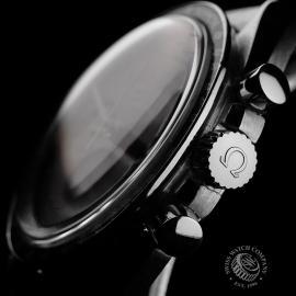 OM21889S Omega Vintage Speedmaster Moonwatch Close7