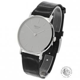 Chopard Vintage Classic 18ct White Gold
