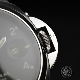 PA20315S_Panerai_Luminor_Marina_Close2.jpg