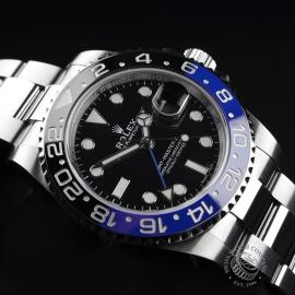 RO20302S-Rolex-GMT-Master-II-Close14.jpg