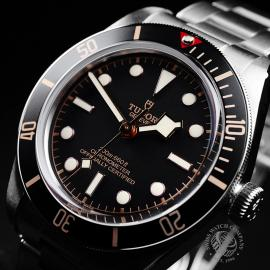 TU21775S Tudor Black Bay Fifty-Eight Close2