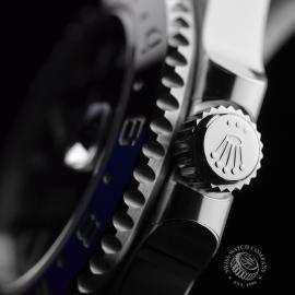 RO21126S Rolex GMT Master II - 2019 Model Close3 1