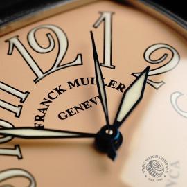 FR1906P Franck Muller Casablanca  Close5