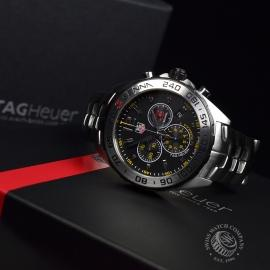 TA20488S_Tag_Heuer_Formula_1_Chronograph_SENNA_Edition_Close16_1.JPG