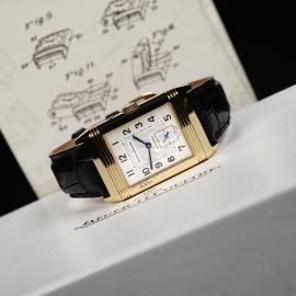 JL22116S Jaeger Le-Coultre Reverso Day:Night Close10