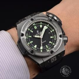 HU1840P_Hublot_King_Power_Oceanographic_4000_Limited_Edition_Wrist.JPG